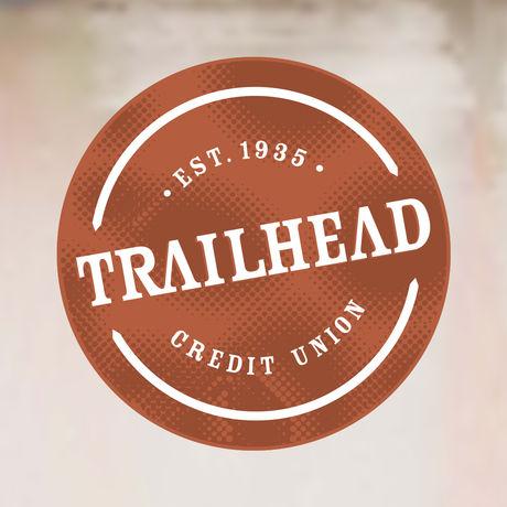 Trailhead CU App