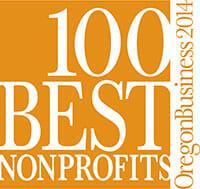 100 Best Nonprofits