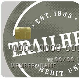 FI-chip-card