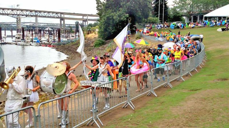 trailhead_community_parade