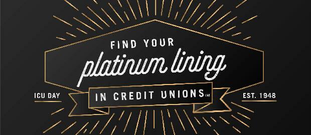 Trailhead Celebrates The 70th Anniversary of International Credit Union Day