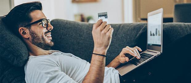 Credit Card Holders: The ScoreCard Rewards Program is Ending