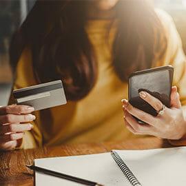 prevent card fraud