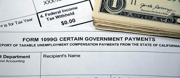 Identity Theft Alert: Unemployment Insurance Claims