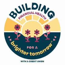 International Credit Union Day 2021